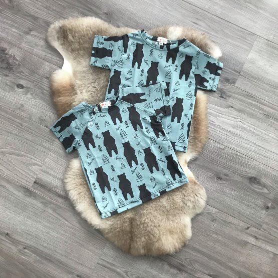 beren tshirts sale