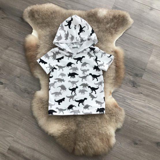 Dino-hoodie-geheel