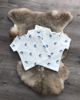 egeltjes-tshirt