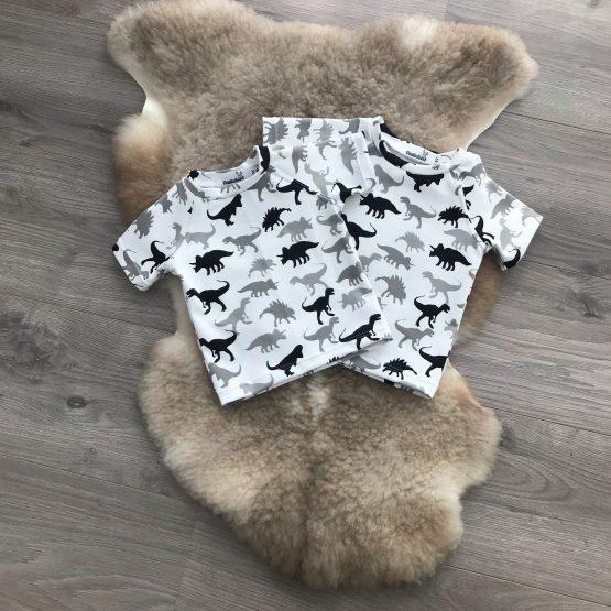 dino-tshirt