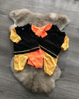 pietenpakjes-geel-oranje