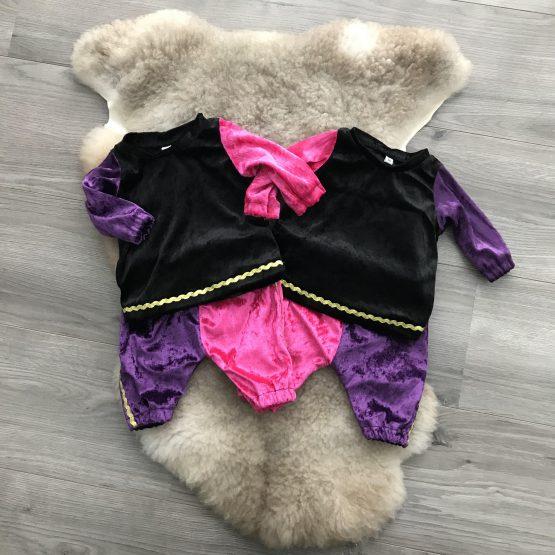 pietenpakjes-roze-paars