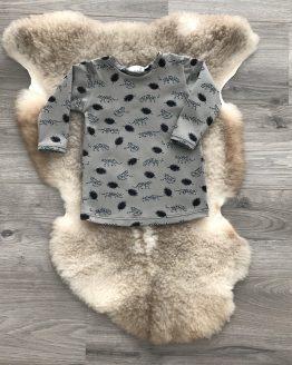 tuniek-panter-met-veren-grijs