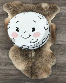 knuffelkussen-maan-groot