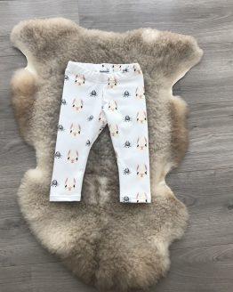 konijnen-legging