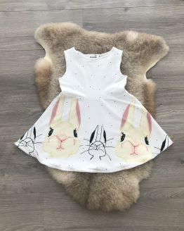 konijnenjurk-open
