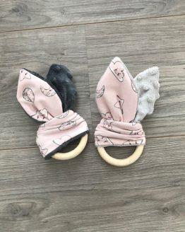 konijnenorenbijtringen-roze-maan
