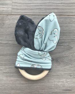 konijnenoren-blauw-maan