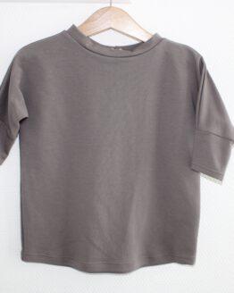 oversized-lever-shirt