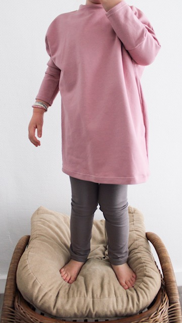 roze-oversized-shirt