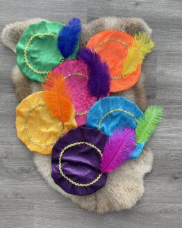 pietenmutsen-alle-kleuren